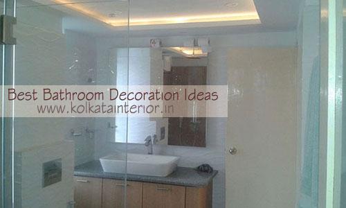 Residential Interior Decoration Services Kolkata West Bengal
