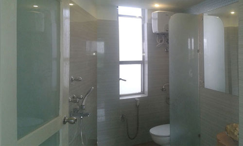Bathroom Interior Designers Kolkata