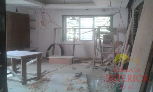 bedroom carpentry works carpenters services kolkata