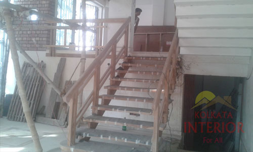 house interior carpenters carpenty works services kolkata