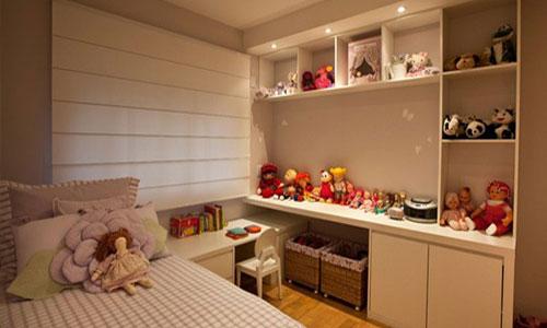 Top Home Furniture Manufacturer Supplier Kolkata West Bengal