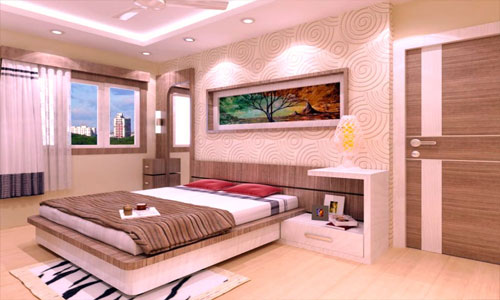 Home Furniture In Kolkata Best Price Modern Design Ideas