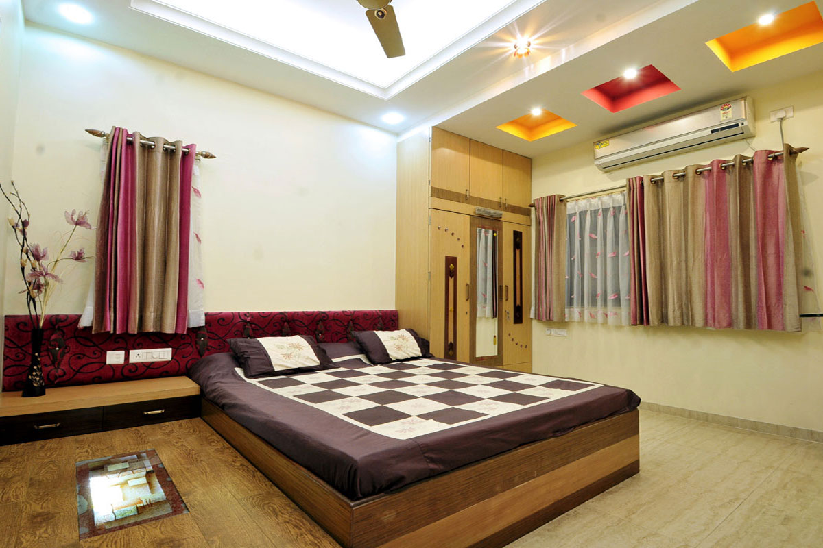 Kids Room Furniture In Kolkata Interior Design Decoration Ideas