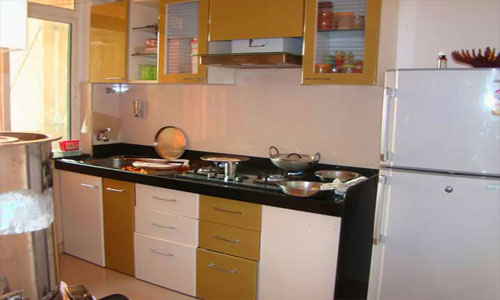 best price of kitchen furniture in kolkata reasonable prices buy online kitchen furniture in mumbai kitchen furniture
