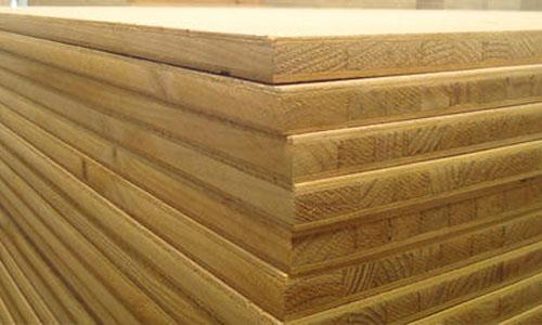 Best Price Interior Designing Block Board Materials Kolkata