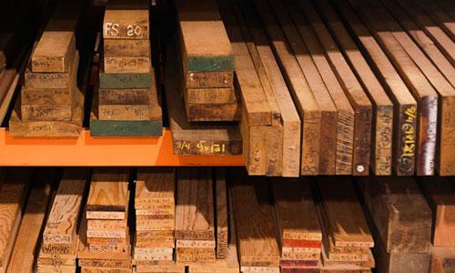 Interior Designing Hardwood Teakwood Materials Ideas Kolkata