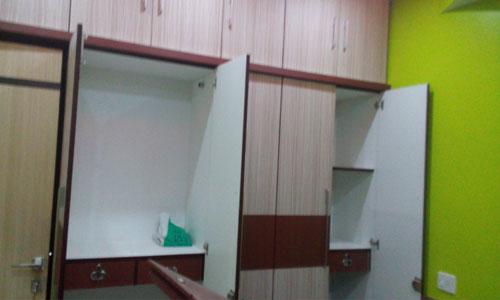 Interior Decoration Laminates Materials Designing Ideas Kolkata