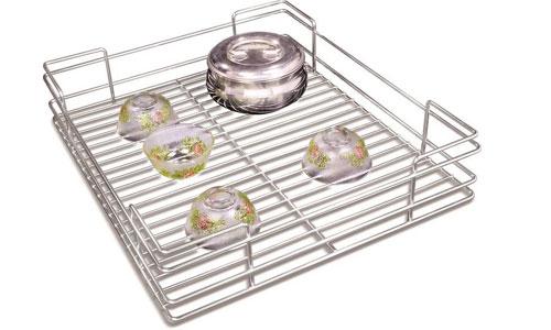 Modular Kitchen Design Kolkata modular kitchen accessories ideas | kolkata interior
