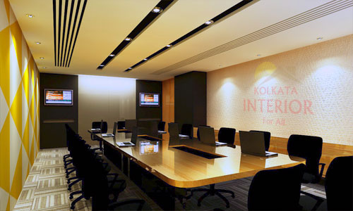 Admirable Office Interior Designing Decoration Services Kolkata West Bengal Largest Home Design Picture Inspirations Pitcheantrous
