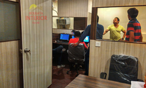 best price office interior decorations south kolkata