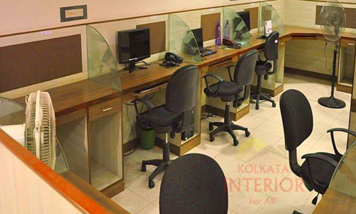 cheap and best office decorations kolkata