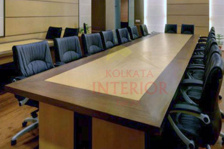 Best Office Interior Designing Decoration Services Kolkata