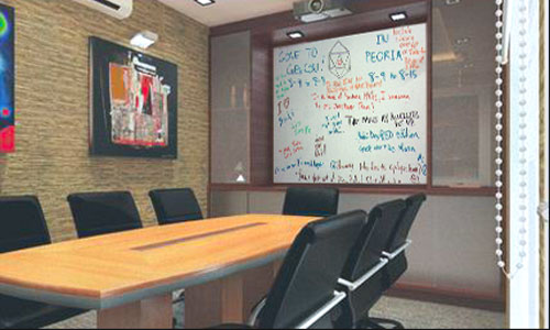 Resenable price Office Interior Decoration in Kolkata West Bengal