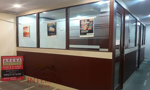 office interior designers decorations south kolkata