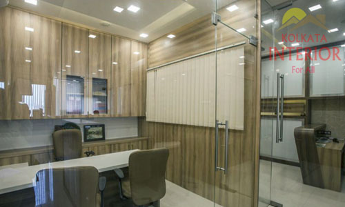 business office decorations ideas kolkata