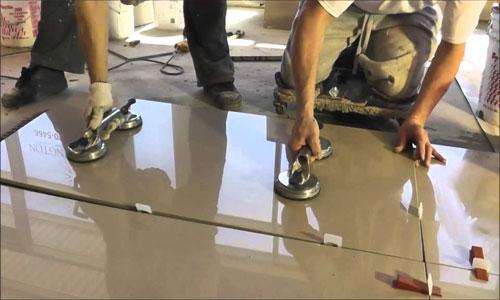 Tiles Work Contractors In Kolkata At A Reasonable Price