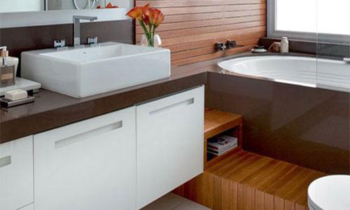 small bathroom tiles work decoration ideas - Bathroom Tiles Kolkata