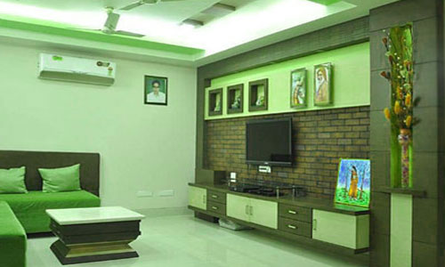 Best Price Living Room Color Ideas Kolkata West Bengal