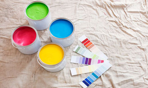 Best Price Wall Painting Companies in Kolkata