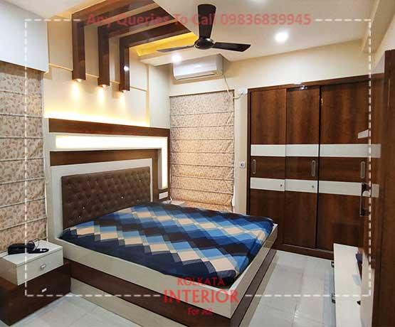 4 Top Interior Designers In Kolkata Low Cost Free Design
