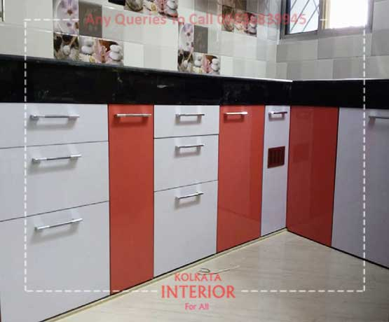 Top Interior Designers Affordable Cost Kharagpur West Bengal