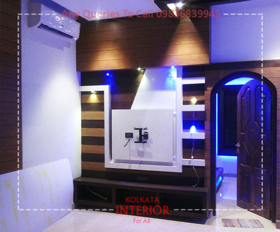 Cheap Interior Designers Andul Howrah 2020 Top Decoration
