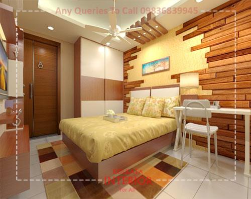 interior design courses north west bengal