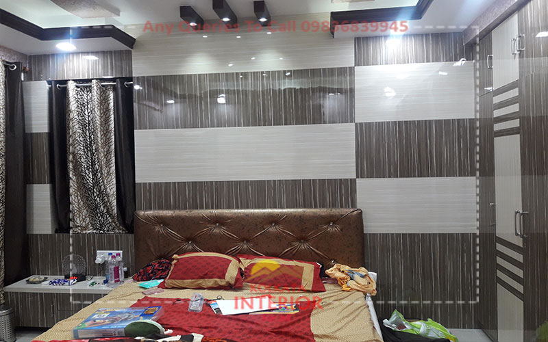 2 bhk flat interior decorations designers kolkata