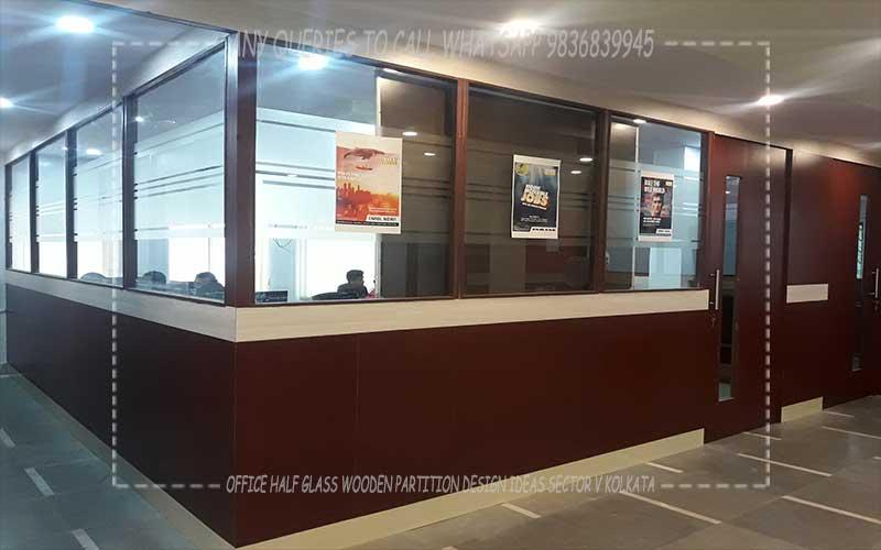 Best Office Interior Designing Decoration Designers Ideas