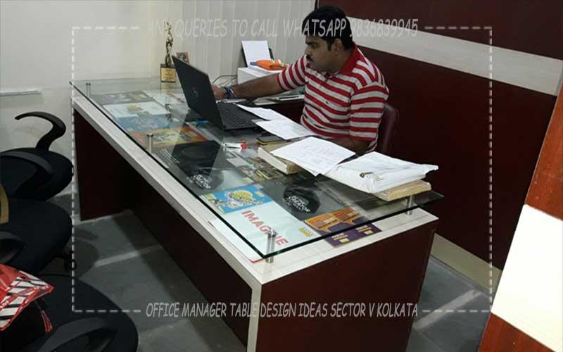 Low Cost Office Interior Designing Decoration Sector V Kolkata