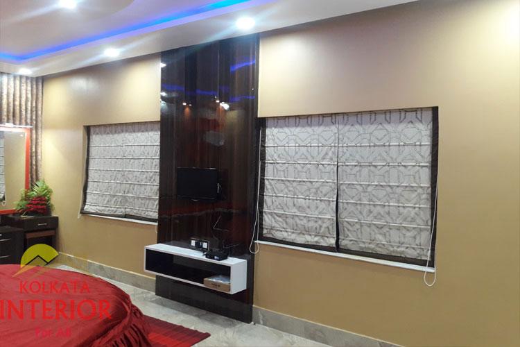 interior design ideas for 800 sqft unit