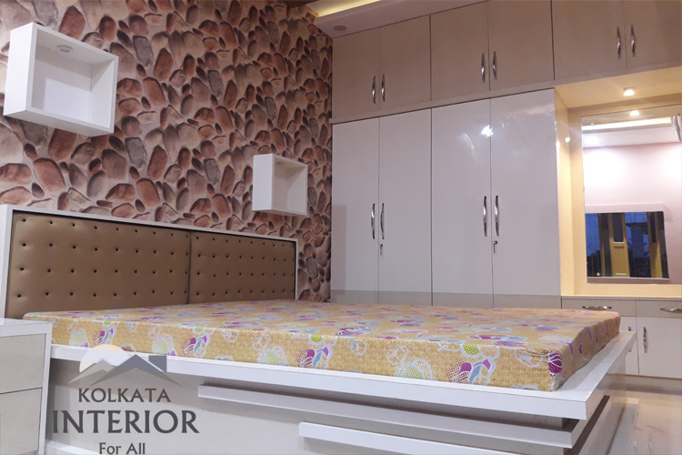 Top interior decorators in kolkata for Salon decor international kolkata west bengal