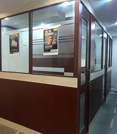 3 bhk flat interior designers decorator new kolkata