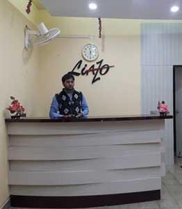 3 bhk flat interior designers decorator tangra kolkata