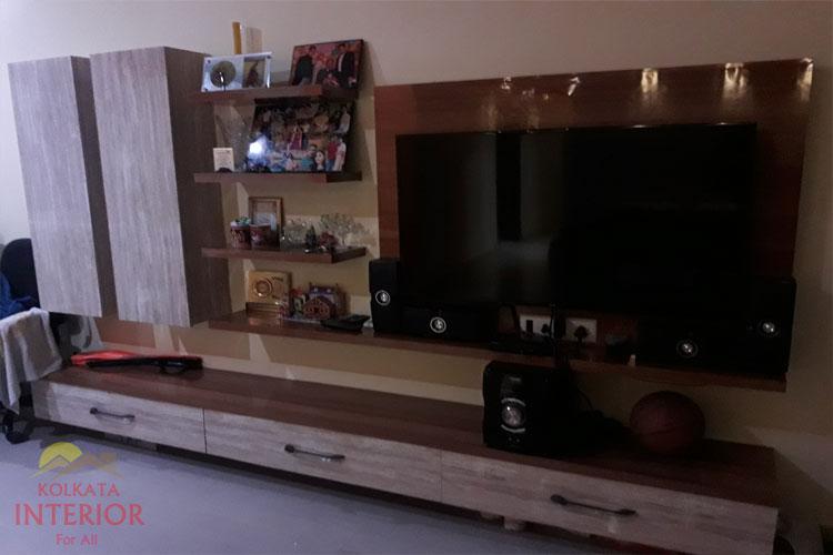 Best Living Room Interior Designers Interior Designing