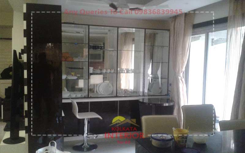 Best interior designers interior designing ideas kolkata for Interior design living room description