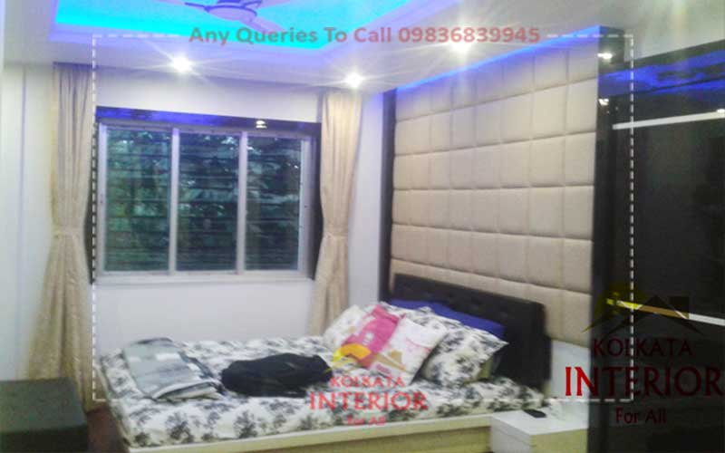Top Master Bedroom Interior Designers Interior Designing